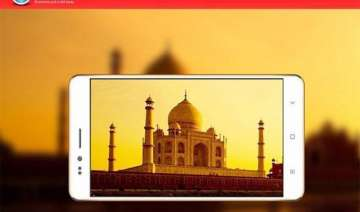 freedom 251 10 things to know about world s...