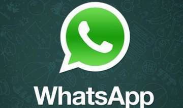 5 most useful tips for whatsapp users - India TV