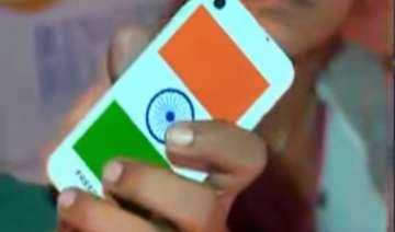 first look freedom 251 world s cheapest...