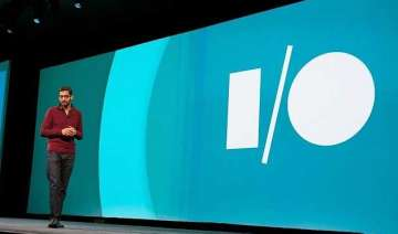 google to unveil android m at i/o 2015 - India TV