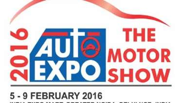 there s more to auto expo than just cars and...