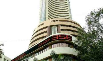 bse now eyes 200 nano second trading speed in 3...