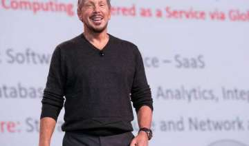 oracle goes aggressive launches new cloud...