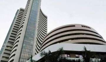 top eight companies add rs 47 491 crore in market...