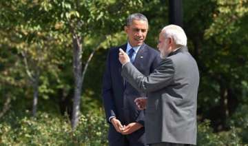 barack obama s india trip likely to produce...