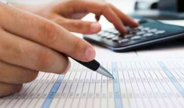 nri investments will now be considered domestic -...