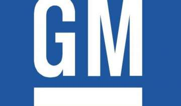 general motors sales fall 32 to 3 612 units in...