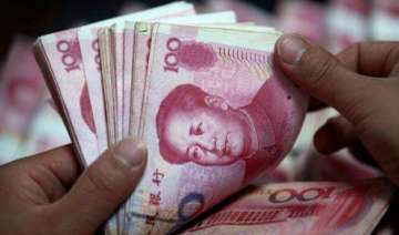 india s exports to be hit by yuan devaluation...