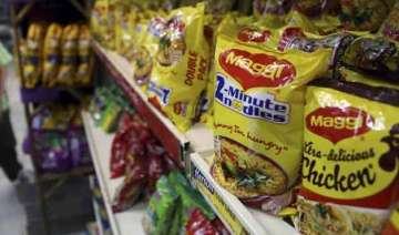 government files case against maggi seeking rs...