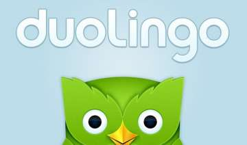 online language education duolingo launches app...