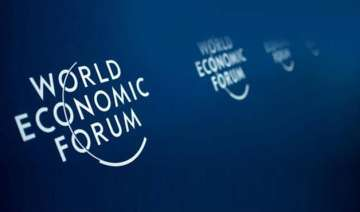 scamsters on the prowl promise wef membership...