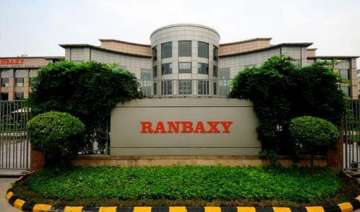 cci clears sun ranbaxy deal with riders asks to...