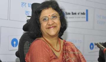 sbi cuts lending rate by 15 bps - India TV