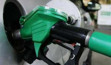 petrol price cut by 32 p/litre diesel to cost 28...