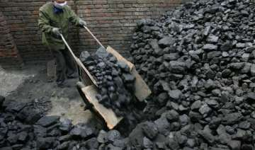 cabinet approves ordinance on mining - India TV
