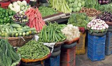 retail inflation drops to 3 mth low of 5.17 in...
