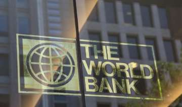 world bank revises down forecast of oil prices -...