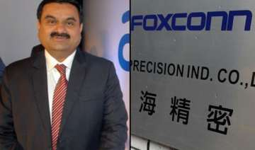 adani may make iphones in india in talks to form...