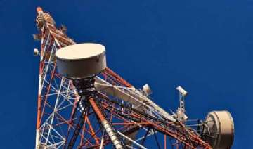 guidelines for 3g spectrum auction issued - India...