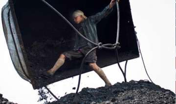 coal auction hits legal other roadblocks one mine...
