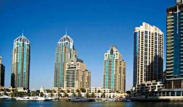 top 10 reasons why indians invest in dubai real...