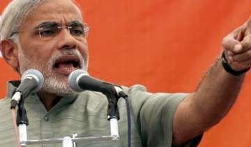 pm modi to meet ceos of top chinese firms in...