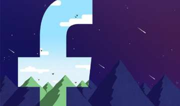 facebook launches canvas to bring life into...