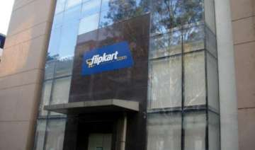 net neutrality flipkart forced to pull out of...