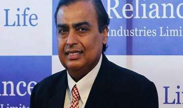 reliance industries limited leads india inc as...
