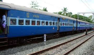 fast speed antyodaya express to be introduced for...