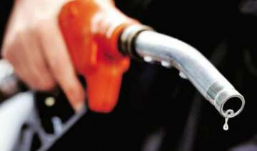 petrol price hiked by rs 3.13 per litre diesel by...