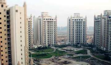 two crore units to be built under housing for all...