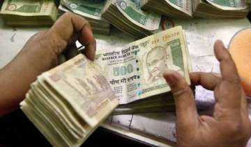 india s current account deficit likely to widen...