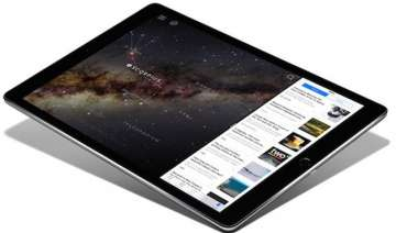 apple plans to launch a 9.7 inch ipad pro next...