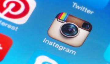instagram worth usd 35 bn surpasses twitter -...