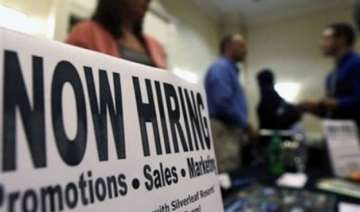 more hiring salary hikes in coming months survey...