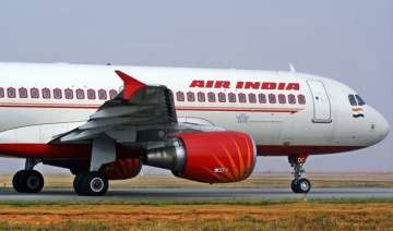 no probe into purchase of aircraft by air india...