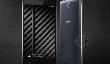 gionee launches marathon m4 smartphone with 4g...