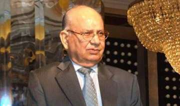 o.p. munjal father of cycle industry passes away...