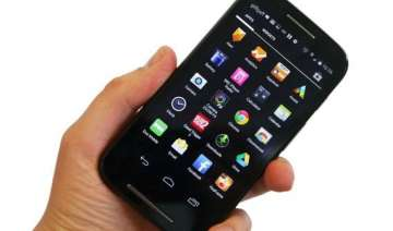 top five low cost android 4.4 kitkat smartphones...