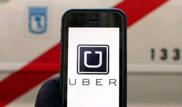 uber s sos button will alert local police control...