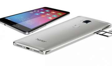 huawei honor s first dual sim phone on sale from...