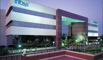 infosys to open first overseas campus in china -...