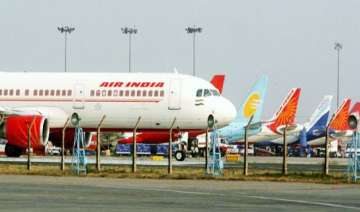 in aviation policy draft india seeks to make air...