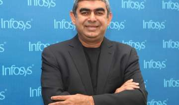 infosys to beat industry growth rate in 18 30...