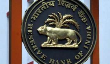rbi allows white label atm operators to accept...