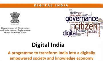 india and us agree to collaborate on digital...
