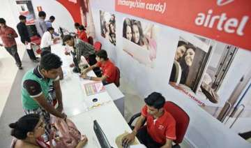airtel rolls out 4g trial in hyderabad...