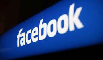 bug reveals how popular you are on facebook -...