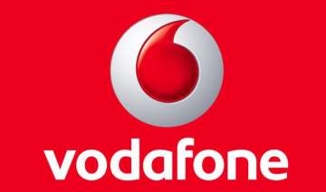vodafone india to launch 4g services in mumbai -...
